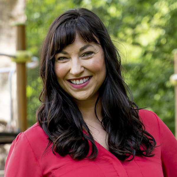 Profilbild der wir-schaffen-was-Botschafterin Anita Grossmann